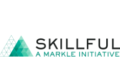 Skillful Markle Initiative Logo