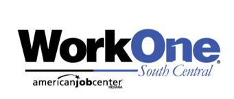 Work One (South Central)