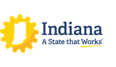 Indiana, a State that Works