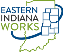 Eastern Indiana Works