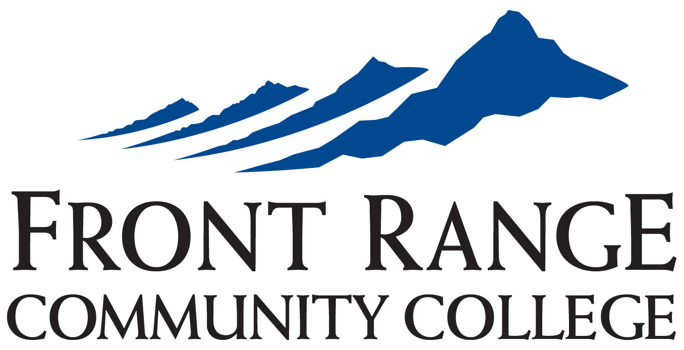 * Front Range Community College